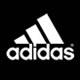 adidas PADEL JAPAN|JAPAN PADEL PROJECT